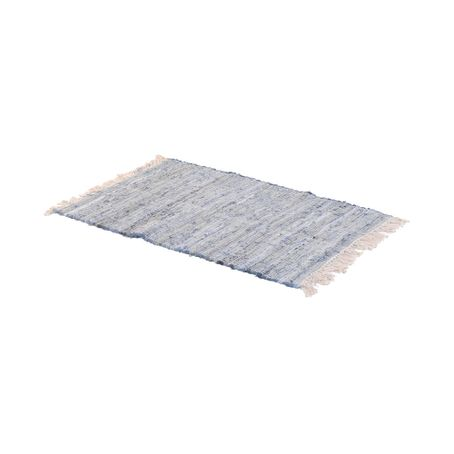 Alfombra-de-algodon-60x90-Cm-1-10576