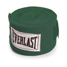 Vendas-color-Verde-108--274m-1-10618