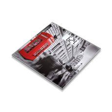 Bascula-de-vidrio-diseño-LONDON-GS203-Beurer-1-10701