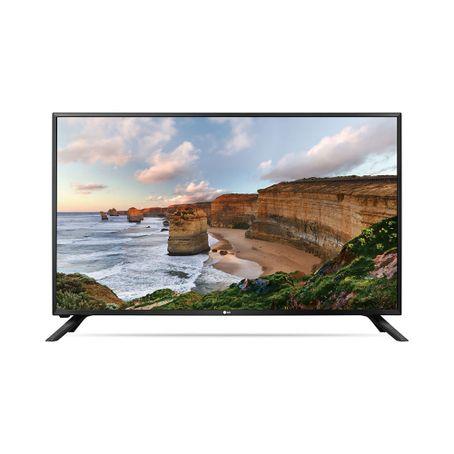 Televisor-plano-32---HD-basico-color-Negro-LJ500B-LG-1-10696