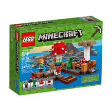 LEGO-Minecraft-Isla-Hongo-21129-1-10527