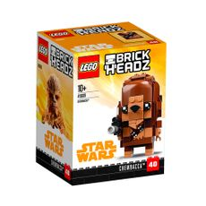 LEGO-Brick-Headz-Chewbacca-41609--LEGO-Brick-Headz-Chewbacca-41609-1-10546