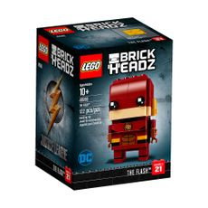 LEGO-Brick-Headz-El-Flash-41598--LEGO-Brick-Headz-El-Flash-41598-1-10544