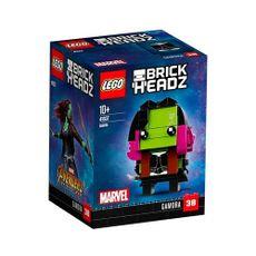 LEGO-Brick-Headz-Gamora-41607--LEGO-Brick-Headz-Gamora-41607-1-10543