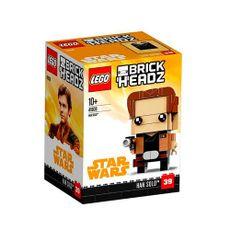 LEGO-Brick-Headz-Han-Solo-41608--LEGO-Brick-Headz-Han-Solo-41608-1-10542