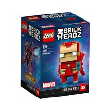 LEGO-Brick-Headz-Iron-Man-MK50-1-10541