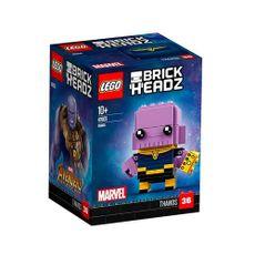 LEGO-Brick-Headz-Iron-Thanos-41605--LEGO-Brick-Headz-Iron-Thanos-41605-1-10540