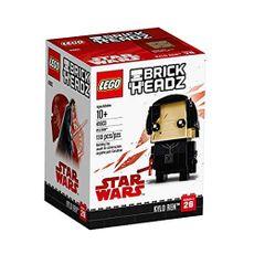 LEGO-Brick-Headz-Kylo-Ren-41603--LEGO-Brick-Headz-Kylo-Ren-41603-1-10539
