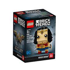 LEGO-Brick-Headz-Mujer-Maravilla-41599-1-10538