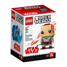 LEGO-Brick-Headz-Rey-41602--LEGO-Brick-Headz-Rey-41602-1-10537