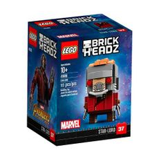 LEGO-Brick-Headz-Señor-de-las-Estrellas-41606--LEGO-Brick-Headz-Señor-de-las-Estrellas-41606-1-10536