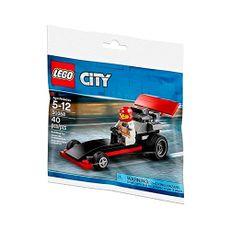 LEGO-Dragster-Armable-30358--LEGO-Dragster-Armable-30358-1-10534