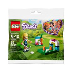 LEGO-Friends-Entrenamiento-de-Hockey-de-Stephanie-30405--LEGO-Friends-Entrenamiento-de-Hockey-de-Stephanie-30405-1-10533