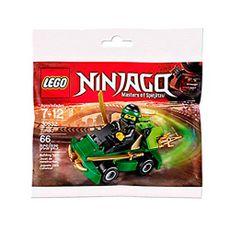 LEGO-Ninjago-Turbo-30532--LEGO-Ninjago-Turbo-30532-1-10532