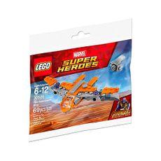 LEGO-Super-Heroes-El-Barco-de-los-Guardianes-30525--LEGO-Super-Heroes-El-Barco-de-los-Guardianes-30525-1-10531