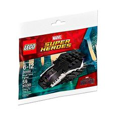 LEGO-Super-Heroes-Royal-Talon-Fighter-30450--LEGO-Super-Heroes-Royal-Talon-Fighter-30450-1-10530