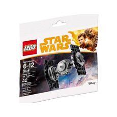 LEGO-Star-Wars-Fighter-Imperial-Tie-30381-1-10529