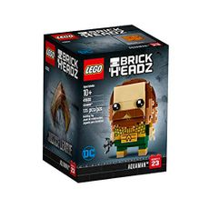 LEGO-Brick-Headz-Aquaman-41600--LEGO-Brick-Headz-Aquaman-41600-1-10547