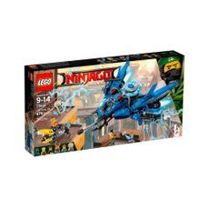 LEGO-Ninjago-Jet-Relampago-70614--LEGO-Ninjago-Jet-Relampago-70614-1-10552
