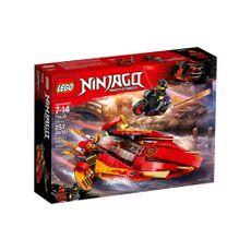 LEGO-Ninjago-Katana-V11-70638--LEGO-Ninjago-Katana-V11-70638-1-10553