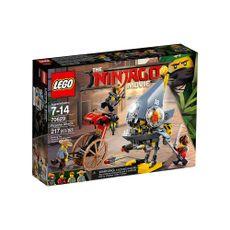 LEGO-Ninjago-Ataque-Piraña-70629--LEGO-Ninjago-Ataque-Piraña-70629-1-10555