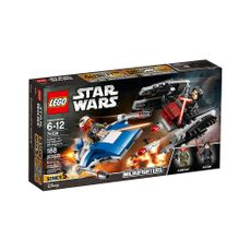 LEGO-Star-Wars-Microfighters-A-Wing--vs-Silenciador-TIE-75196--LEGO-Star-Wars-Microfighters-A-Wing--vs-Silenciador-TIE-75196-1-10556