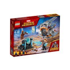 LEGO-Avengers-Busqueda-de-Armas-de-Thor-76102--LEGO-Avengers-Busqueda-de-Armas-de-Thor-76102-1-10561