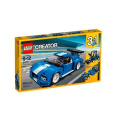 LEGO-Creator-Auto-Deportivo-Turbo-31070--LEGO-Creator-Auto-Deportivo-Turbo-31070-1-10684
