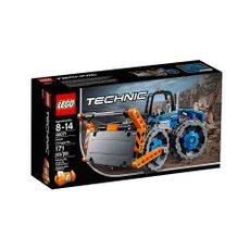 LEGO-Technic-Compactador-Dozer-42071-1-10685