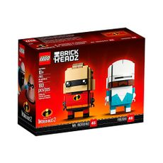 LEGO-Brick-Headz-Mr-Increible-y-Frozono-41613--LEGO-Brick-Headz-Mr-Increible-y-Frozono-41613-1-10666
