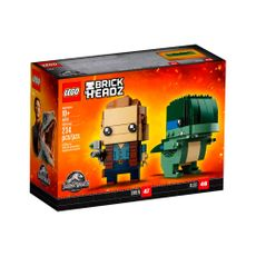 LEGO-Brick-Headz-Owen-y-Blue-41614--LEGO-Brick-Headz-Owen-y-Blue-41614-1-10667
