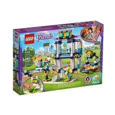 LEGO-Friends-Campo-Deportivo-de-Stephanie-41338-1-10681