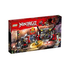 LEGO-Ninjago-Cuartel-general-de-SOG-70640--LEGO-Ninjago-Cuartel-general-de-SOG-70640-1-10668