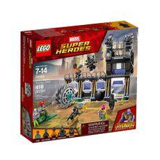 LEGO-DC-Super-Heroes-Ataque-de-la-Desgranadora-de-Corvus-Glaive-76103--LEGO-DC-Super-Heroes-Ataque-de-la-Desgranadora-de-Corvus-Glaive-76103-1-10670