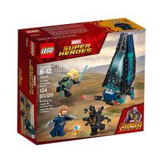 LEGO-DC-Super-Heroes-Ataque-de-la-Nave-de-los-Outriders-76101--LEGO-DC-Super-Heroes-Ataque-de-la-Nave-de-los-Outriders-76101-1-10671