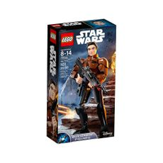 Lego-Star-Wars-Han-Solo-75535--Lego-Star-Wars-Han-Solo-75535-1-10674
