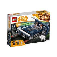 Lego-Star-Wars-Speeder-terrestre-de-Han-75209--Lego-Star-Wars-Speeder-terrestre-de-Han-75209-1-10675