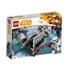 Lego-Star-Wars-Paquete-de-Batalla-de-Patrulla-Imperial-75207--Lego-Star-Wars-Paquete-de-Batalla-de-Patrulla-Imperial-75207-1-10676