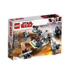 Lego-Star-Wars-Paquete-de-Batalla-Jedi-y-Clone-Troopers-75206--Lego-Star-Wars-Paquete-de-Batalla-Jedi-y-Clone-Troopers-75206-1-10677