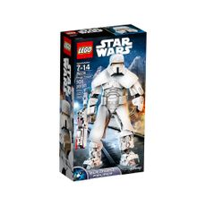 Lego-Star-Wars-Trooper-de-Largo-Alcance-75536-1-10678