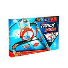 Pista-de-Carrera-360G-con-2-Auto-57-Piezas-Track-Racing-1-10411