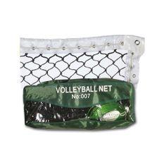 Red-de-Voleibol-Razzo-Red-de-Voleibol-Razzo-1-10715
