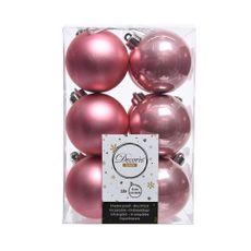 Esferas-nadivideñas-color-Rosa-12-unidades-1-10775