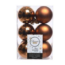Esferas-nadivideñas-color-Marron-12-unidades-1-10776