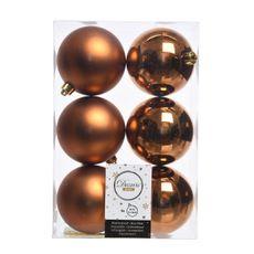 Esferas-navideñas-cobre-8cm-diametro-6-unidades-1-10779