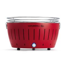 Parrilla-portatil-LotusGrill-XL-color-rojo-1-9965