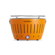 Parrilla-portatil-LotusGrill-Regular-color-naranja-1-9961