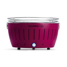 Parrilla-portatil-LotusGrill-XL-color-morado-1-9966