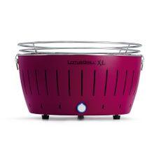 Parrilla-portatil-LotusGrill-XL-color-morado-1-9966