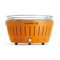 Parrilla-portatil-LotusGrill-XL-color-naranja-1-9967